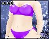 Violet Secret