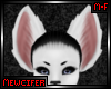 M! Arctic Ears 3