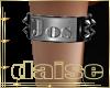 Mrjosdon 'Ang' Armband