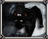 ~E- Elspeth Cat w/ Sound