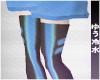 愛 Ene Stockings