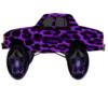 !! Raych Custom Car!!