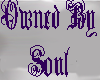 Owned By Soul Collar