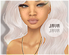 J | Joslyn white