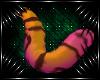 [K] Suga Tail V3