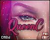 QueenC Custom 🦋