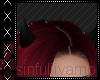 {SIN} Devilish blackhorn