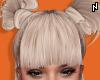 N. Ariana Blonde