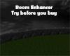 Dark Night Room Enhancer