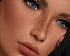 Warm Skin 1 & Freckels