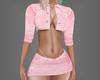 Cecy Pink RL