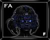 (FA)ChainFaceOLF Blue