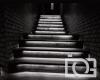DG* Stairs Photo ...