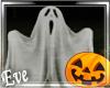 c Halloween Boo! Fly