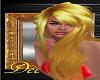 Leslie N Blonde