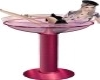 Pink Dance Cup
