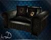 .:[i.D]:. Vintage Chair