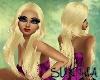 )S( Aurora Hairs