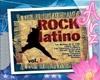 [Arz]Mp3 Rock Latino
