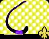 [CAM] Purzeli Tail (M/F)