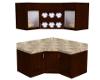 Custom Cabinet 3