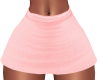 EML , BIMBO SUMMER SKIRT