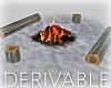 [Luv] Derivable Bonfire