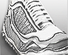 """S Fashion Shoes"