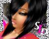 [SLD] Xenon Black