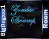 [BD]ZombieSwamp