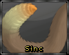 S; Shimo Tail v4