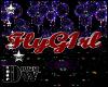 D- Flyg1rl Banner