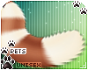 [Pets] Quin | tail v1