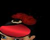 [FS] Rockabilly Hat