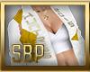 SBP 02