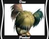My Harley Birds of Prey