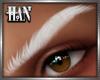 "[H]ZEN "" Eyebrows*W"