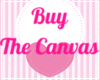 BUY THE CANVAS