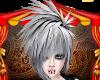 Olivia punk silver (f)