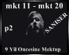 9 Yil Oncesine Mektup P2