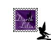 Stamp - DarthLilias v.1