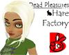 [dpd] Plt. Blonde Harold