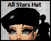 All Star ,Black Hat