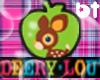 ^BT^ Deery-Lou R