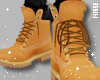 n  Winter Boots I