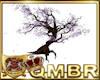 QMBR Ani Tree Flying