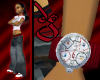 :+:DnG:+: Ladies Watch