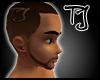 TJ's Cape