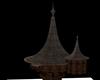Celtic Tower