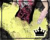 [CP] Yellow TuTu